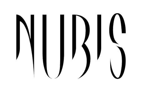 Nubis Logo